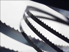 Record Power BB703PACK Bandsaw Blades for BS250 (Pack of 3)