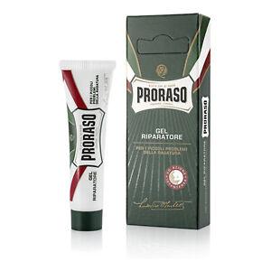 Proraso Shave Cut Healing Gel, 10 ml