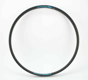 WTB Scraper Race i40s 27,5 Inches Plus MTB Rim New 650B 584x40C Tcs B+ Blue