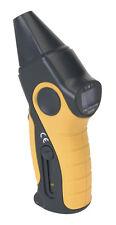 NEW Sealey Digital LED Tyre Air Pressure/Tread/Depth Gauge/Tester PSI/BAR TSTPG7
