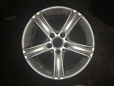 2014 Bmw 330 SE Alloy Wheel x1