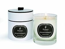 Parks Cup Candles & Tea Lights