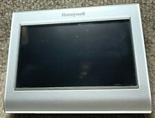 Honeywell Wi-Fi Smart Programmable Color Thermostat Touchscreen RTH9580WF1005