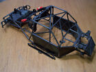 Traxxas Unlimited Desert Racer UDR Roll Cage Chassis Panels Rear Bumper 85076-4