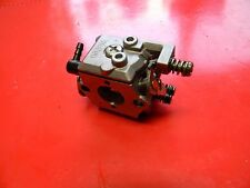 ECHO CS-3000 CHAINSAW CARBURETOR    --------------  BOX556C