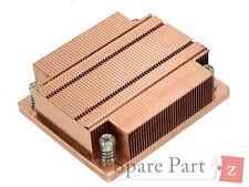 FSC Primergy RX100 S2 CPU-Heatsink Kühlkörper A3C40052827