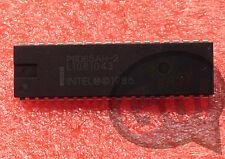 1PCS NEW P8085AH-2 Manu:INTEL Encapsulation:DIP,8-Bit Microprocessor