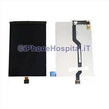 LCD per iPod Touch 3 Generazione A1318