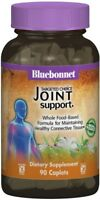 Targeted Choice Joint Support by Blue Bonnet, 60 tablet