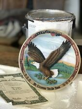 Over 150 authentic collectables/decorations including plates, nutcrackers, ect.