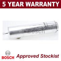 Bosch Fuel Filter Petrol Diesel N6457 0450906457