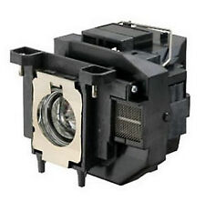 Replacement For EPSON H429A LAMP & HOUSING Projector TV Lamp Bulb