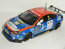 Scalextric - MG6 BTCC Triple Eight Racing No.31 - NEW / Unboxed