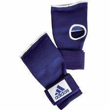 adidas Boxing Inner Gloves Boxing Super GEL Glove Hand Wraps MMA MuayThai Boxing