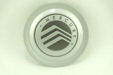 New OEM 5W3Z1130AA Ford Mercury 04-07 Grand Marquis Wheels Center Cap