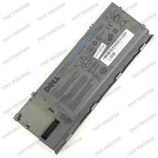 ORIGINAL DELL - Akku Batterie 35WH für DELL Latitude D620, D630, D630c, D631