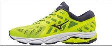 Chaussures De Course Running Mizuno Wave Ultima 11 Homme  Réf J1GC1909 / 03