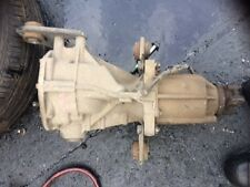MAZDA TRIBUTE 2003 4CYC 2X4 REAR CENTER DIFF SUIT FROM 01 TO 05