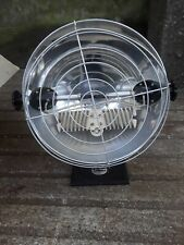 Vintage Pifco Lamp In Original Box