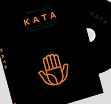 KATA by Dafedas B and World Magic Shop