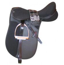 Status Elite Dressage Saddle Complete Kit 16.5'' Seat