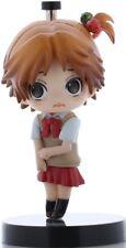 Persona 4 Figurine Figure One Coin Grande Yosuke Hanamura Secret Girl's Uniform