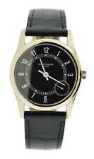 Patek Philippe Calatrava Limited Edition 18K White Gold Watch 5000G
