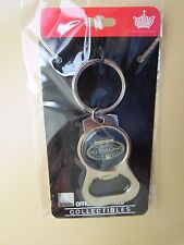 NY YANKEES - MLB 2008 ALL STAR GAME - KEYCHAIN/BOTTLE OPENER - NEW