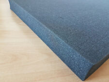 Raster-Schaumstoffmatte; perforiert; Noppenmatte 770x490x60 mm