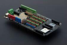 DFRobot Mega Sensor Shield V2.4 (Compatible with Arduino Mega) [DFR0165]