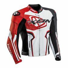 Blouson/Veste moto cuir homme > IXON FALCON neuf