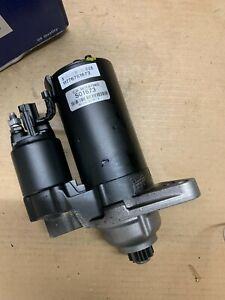 CJF Starter Motor for VW Transporter T5 & Caravelle 1.9 TDi 2004-2010