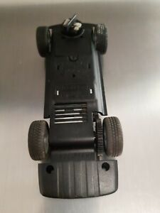 Scalextric Range Rover Chassis DPR Free postage