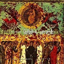 CHARON (GER) - Sulphur Seraph (The Acheron Principle) LP