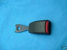 MAZDA MIATA SAFETY SEAT BELT RECEIVER 99 - 05 MX5
