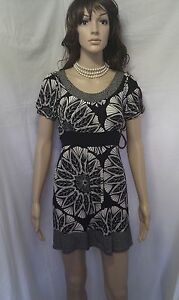 OASIS Cocktail Party Dress. Clubbing / Evening. SIZE 10 - 12