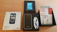 Samsung  Galaxy S Fascinate SCH-I500 - 2GB - Black (Verizon) Smartphone!