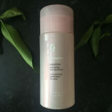 Glossier Solution Exfoliating Skin Perfector 130ml WORLDWIDE SHIPPING