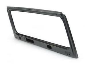 USA SHIPPER - LHD Windshield Frame for American Suzuki Samurai Left Hand Drive