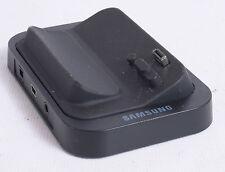 Samsung CMX20 Videocámara Cuna