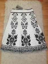 Gorgeous Mamas & Papas Maternity Skirt, size UK8 - new with tags, RRP £40