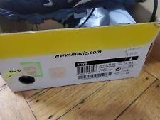 Mavic Women's Zoya 13 Size 37 1/3 Clipless Cycling Shoes