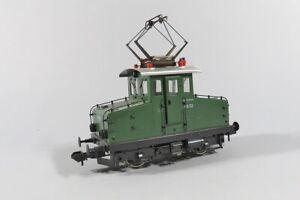 T 76323 Märklin Maxi E 69