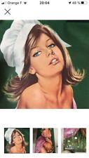 Affiche Aslan Postershop