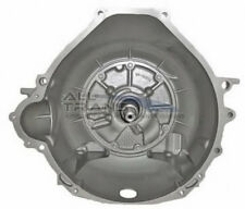 Auto Trans Assembly ALLTRANS A105029 fits 2009 Ford E-150 4.6L-V8
