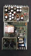 Electrovert EPK Plus Condor DC power supply 02-33270-0001 Speedline Technologies