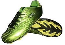New Size 5 Rawlings Soccer / Football Cleats Shoes Sports