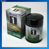 Mobil 1 Genuine New M1-303A Extended Performance Oil Filter (+ 2 free gloves)