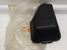 NOS YAMAHA 8N8-77382-00-00 TOOL BOX LID SR540 SS440