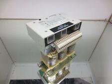 SIEMENS 4AV3302-2AB LINE REACTOR 30AMP, 24V